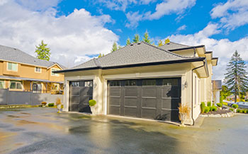 Quality Garage Door Service Fort Worth, TX 817-962-2198